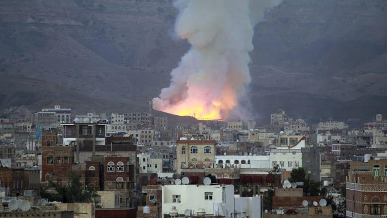 """خاشقجي: السعودية يجب ان تنتصر باليمن ..و""""عدم الدفع بأولادنا للخطر"""" منطق مستورد"""