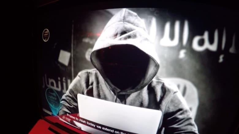 الشبكة الإلكترونية المظلمة... حيث يعمل مجندو داعش من دون ملاحقة