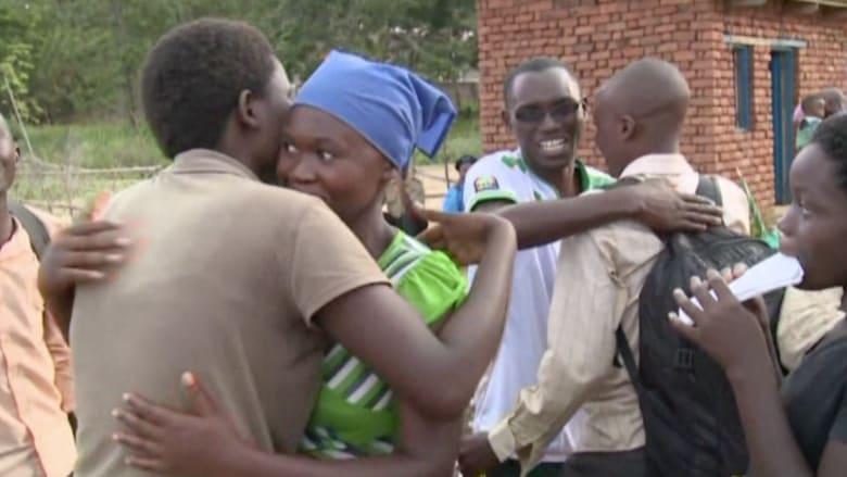 بالفيديو.. هدوء نسبي في بوروندي بعد اعتقال قادة محاولة الانقلاب العسكري