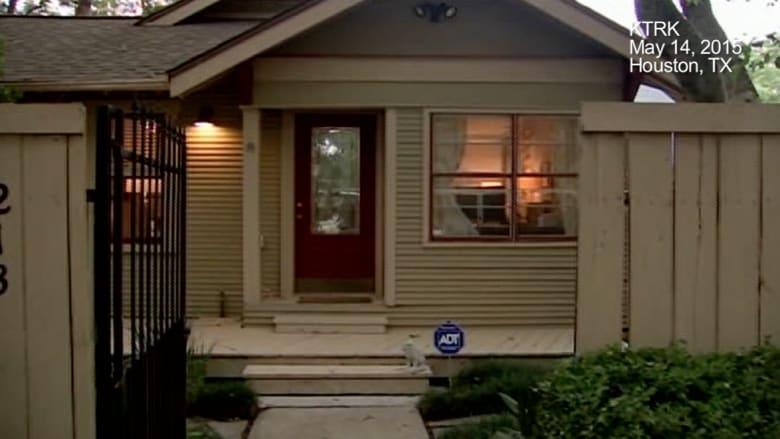 في أمريكا.. منزل للبيع بـ150 دولار ومقال من 200 كلمة فقط!