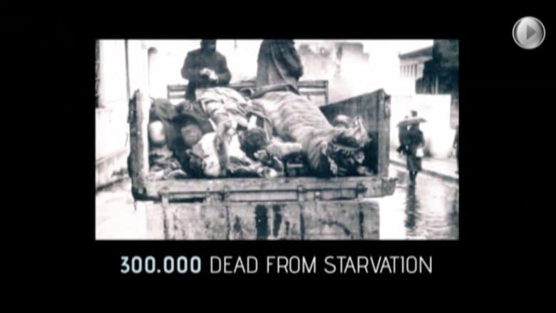 فيديو يشاهده مليون شخص يوميا لمطالبة ألمانيا بـ 300 مليار يورو
