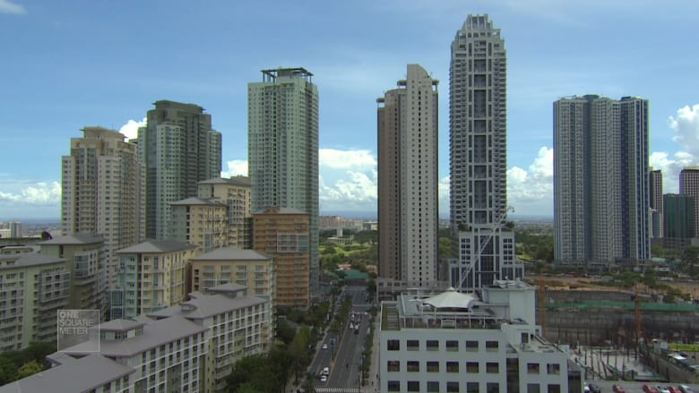 بالفيديو.. قاعدة أمريكية اجتاحتها اليابان واستردتها الفلبين تتحول بأنفاقها إلى جوهرة مانيلا