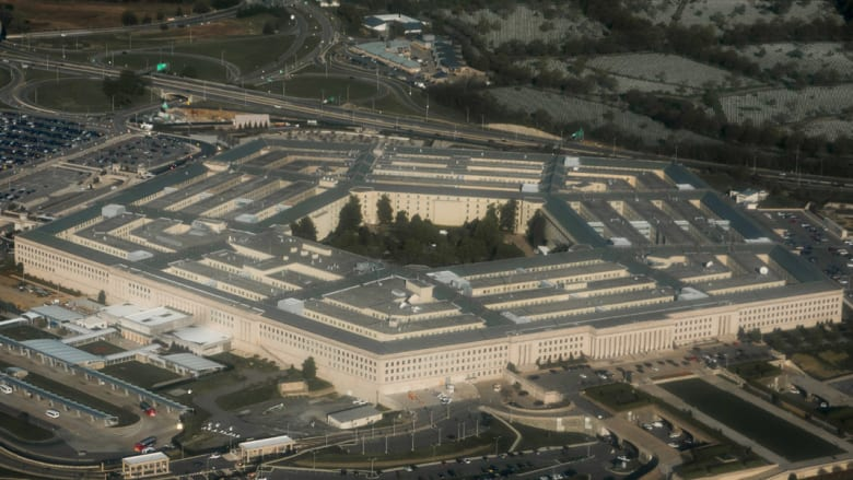المحلل العسكري بـCNN يكشف السبب وراء عدم كشف اسم أبوسياف الحقيقي: الأيام القليلة المقبلة حرجة