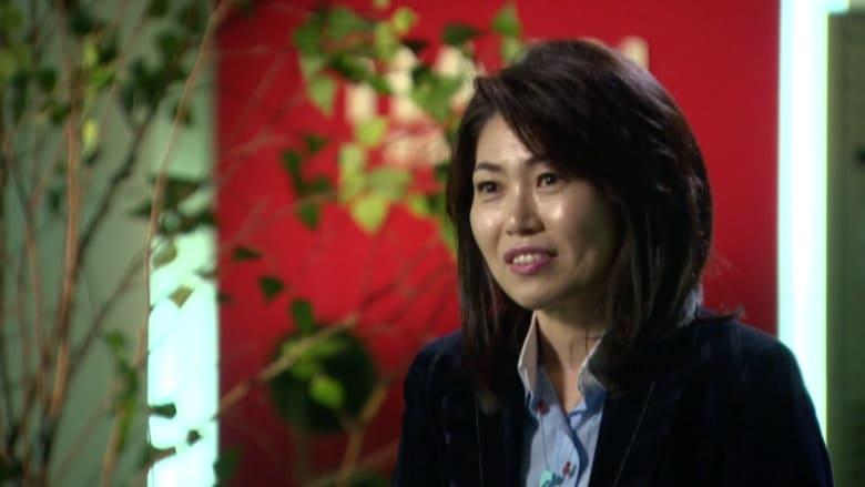 في كوريا الجنوبية.. قصص نجاح نسائية تقلص الفارق في الدخل بين الرجال والنساء