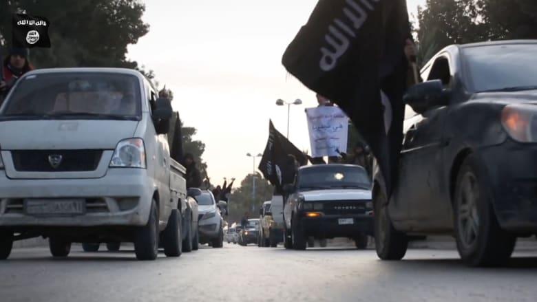 تنظيم داعش مثل عائلة المافيا.. لا تتفكك بمجرد قتل قادتها وخلفائها