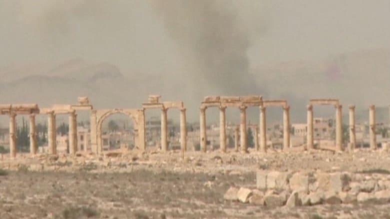 بعد سقوط تدمر.. هل يدمر داعش إرث الماضي ليتحكم بالمستقبل؟