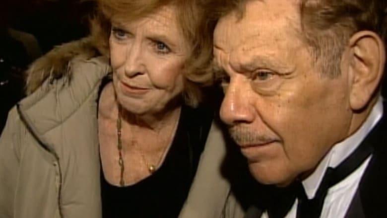 """بالفيديو.. رحيل الكوميدية آن ميرا.. وزوجة ريان رينولدز تصفه بـ""""المنافق"""""""