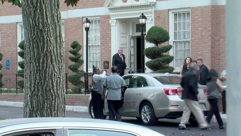 جريمة جديدة هزت أمريكا.. مقتل 4 من أسرة واحدة وإحراق منزلهم بواشنطن