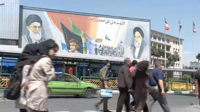 30 يونيو.. النووي الإيراني.. وردود قادة العالم.. هل تبرم الاتفاقية؟