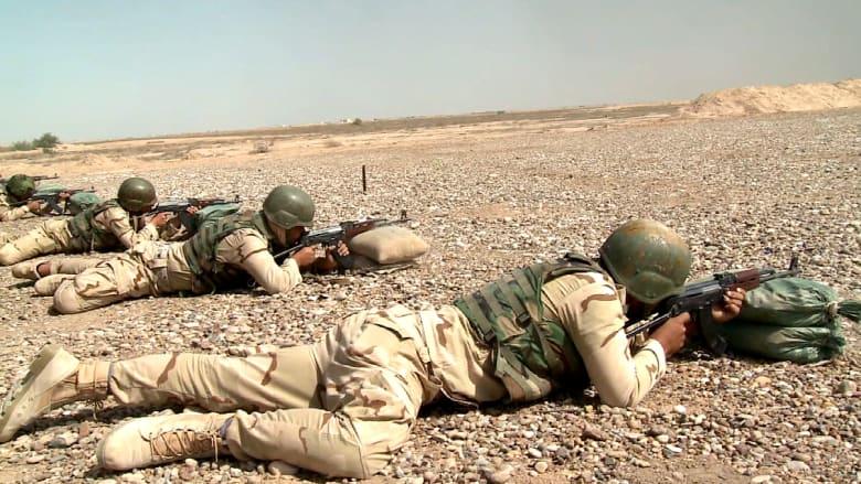تداعيات سقوط الرمادي مستمرة: أمريكا لم تفشل بسبب قوة داعش بل لعجزها عن فهم المنطقة
