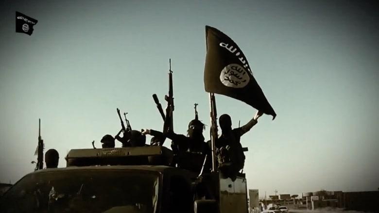 بعد أشهر من الحملة الجوية.. لماذا يواصل داعش تمدده؟
