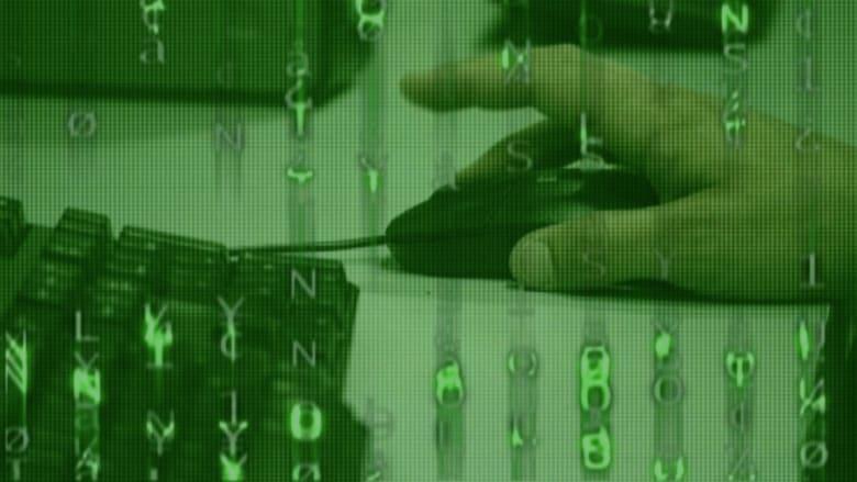 بالفيديو.. أكبر عملية قرصنة إلكترونية في أمريكا وأصابع الاتهام تتجه نحو الصين