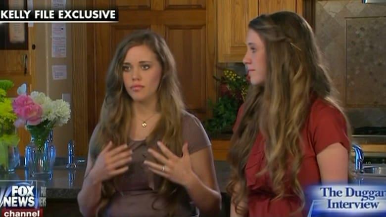 """بالفيديو.. بطل برنامج عن """"العائلات الطاهرة"""" يعتدي جنسيا على شقيقتيه.. و كايتلن تتأقلم مع الأنوثة"""