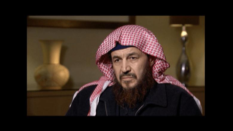 """المقدسي لـCNN بالعربية: انحرافات """"داعش"""" شوهت الإسلام والجهاد.. وأنا حارس على الدين والسلفية"""