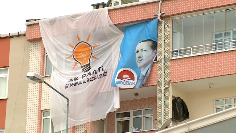 بعد فشل حزب إردوغان في تحقيق الأغلبية... إلى أين تتجه تركيا؟