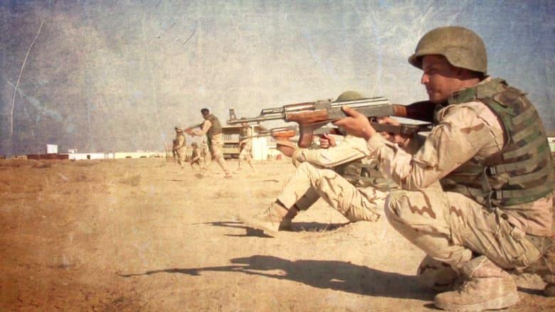 مهمة أمريكية جديدة في العراق لإقناع السنة بالانقلاب على داعش والقتال مع الشيعة