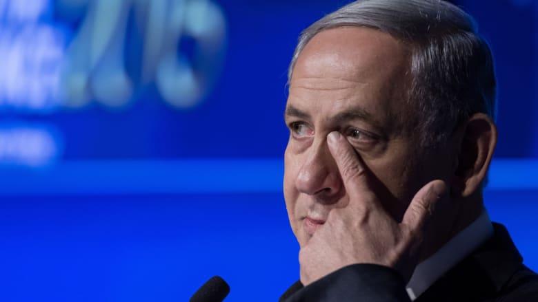 """تحقيقات حول تجسس إسرائيل على مفاوضات أمريكا وإيران.. ومصادر البيت الأبيض """"لا تشكك"""""""