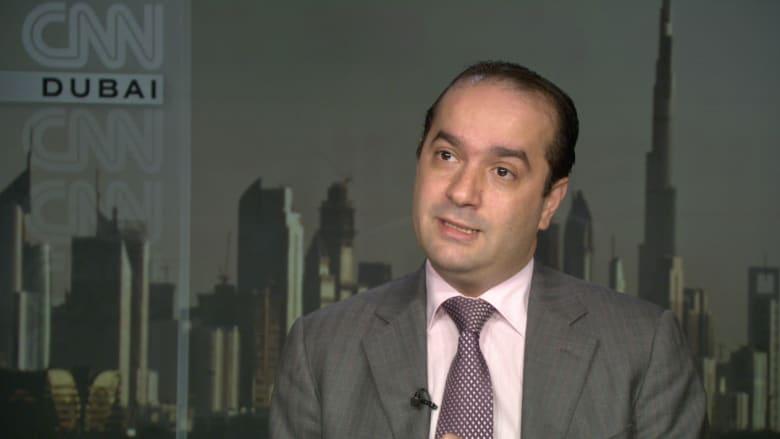 السوق السعودية تفتح أبوابها للأجانب الاثنين.. وشوكي يعلق لـCNN: التأثير سيكون محدودا