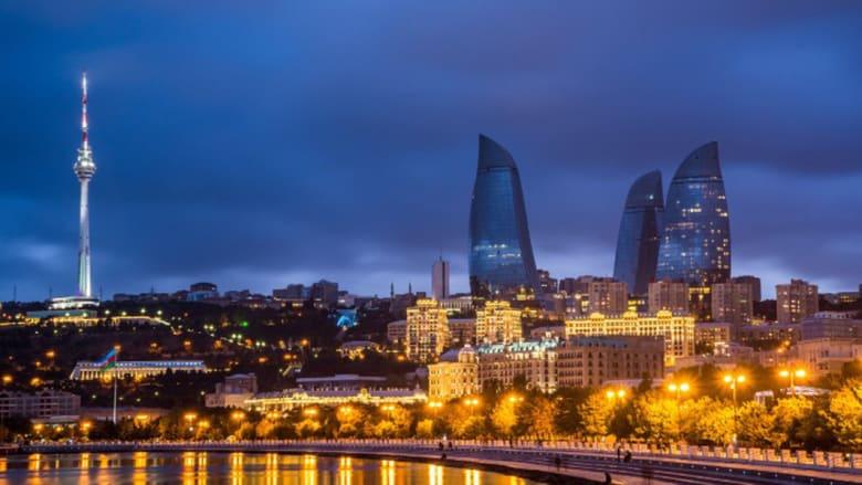 ما هي أفضل أماكن السفر في أوروبا؟