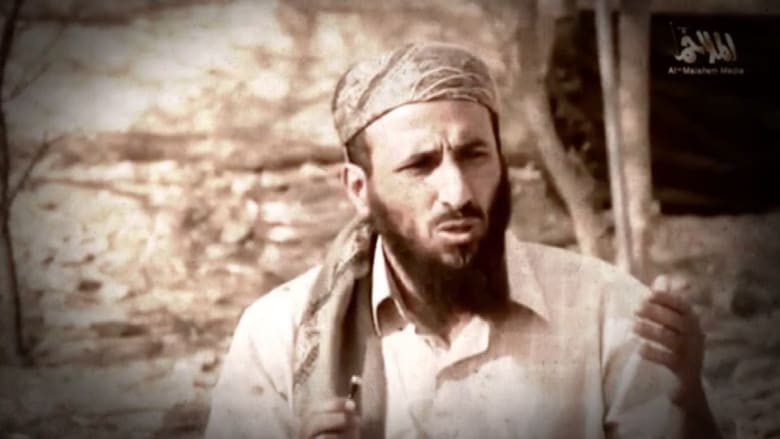 بالفيديو.. هل هزمت القاعدة بمقتل الوحيشي؟