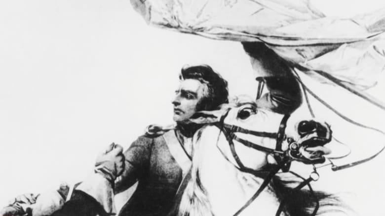 """5 معلومات عن """"معركة ووترلوو"""" التي أنهت نفوذ نابليون قبل 200 عام"""