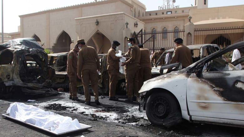 """""""الشورى"""" السعودي يرفض مشروع """"الوحدة الوطنية"""".. ومغردون: المجلس مشغول بـ """"بيض الحبارى"""""""