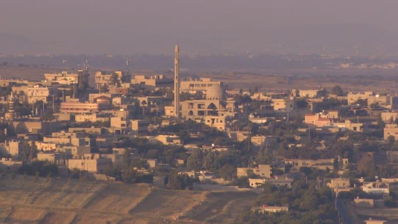 الدروز بين سوريا وإسرائيل أمام تحد مصيري مع وصول الحرب لمناطقهم