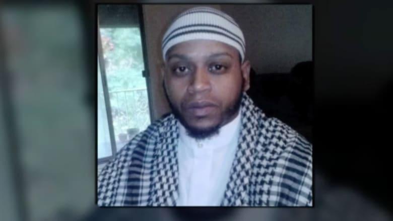 بالفيديو.. ما السر الذي يدفع الشباب في أمريكا للانضمام لداعش؟
