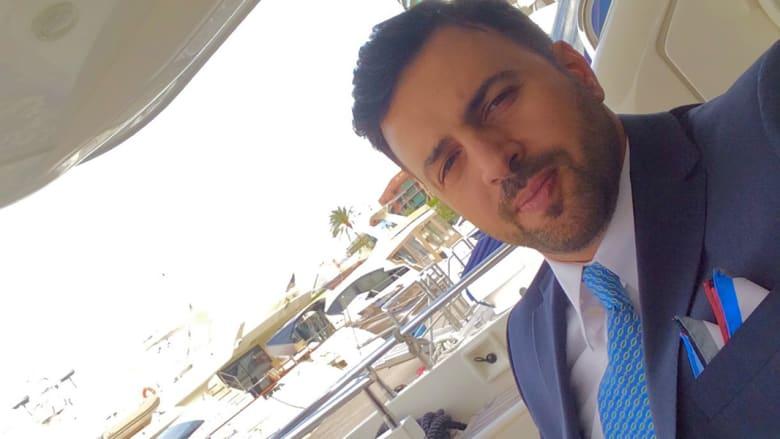 أبرز إطلالات نجوم  الزمن الجميل للدراما السوريّة .. في موسم دراما رمضان 2015