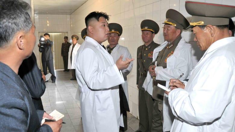 مصر وكوريا الشمالية.. علاقات تاريخية وعلاجات سحرية وساويرس يتصدر الاستثمارات الأجنبية