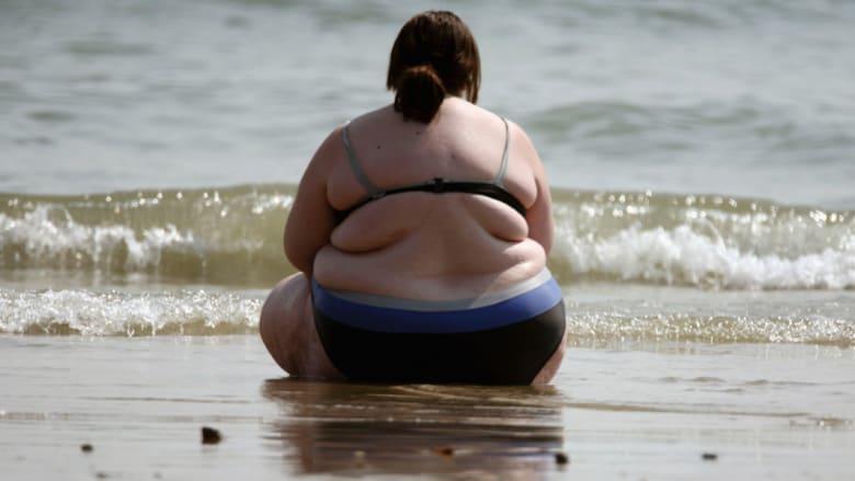 هل تعود الدهون إلى مجدها؟