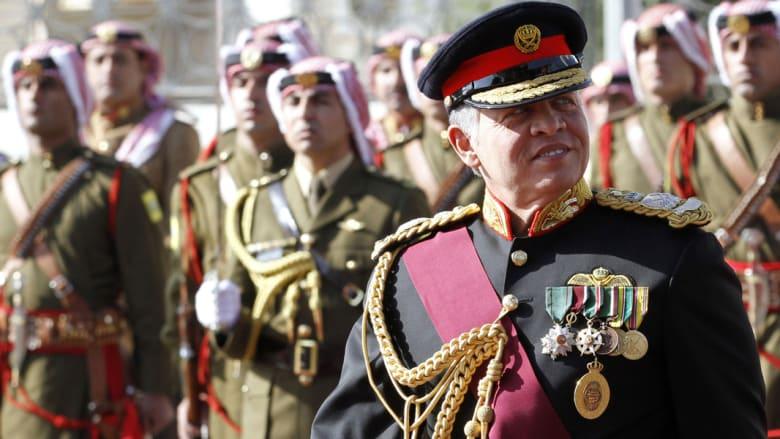 التحديات الخمس الكبرى بوجه الأردن.. من داعش إلى القضية الفلسطينية