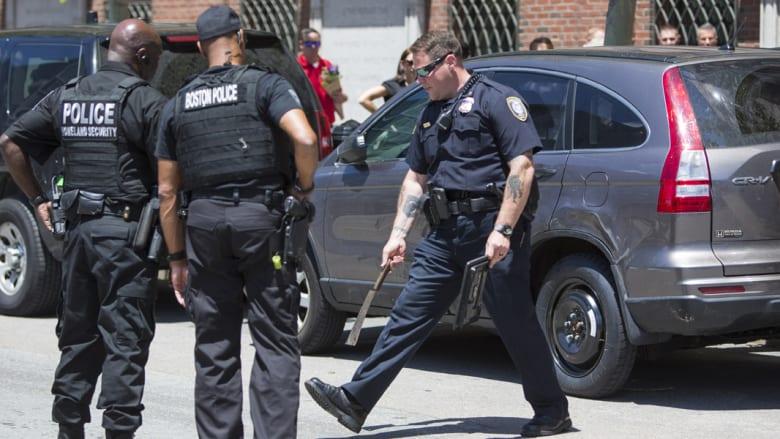"""أمريكا تتأهب لتهديدات إرهابية محتملة تستهدف """"يوم الاستقلال"""" في 4 يوليو"""