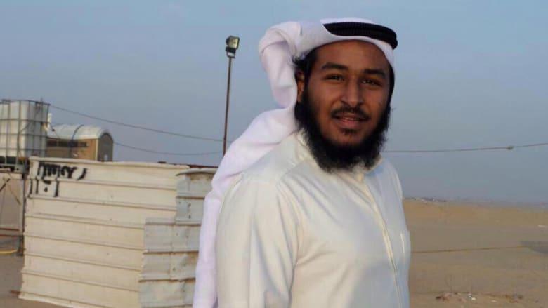 """محمد عبدالرزاق العنزي المكنى بـ""""أبو طلحة الكويتي"""": تولى مسؤولية """"الحسبة"""" في مدينة الرقة، كما صُنف بأنه """"داعية شرعي"""". اُعلن عن مقتله في مارس / آذار 2015"""
