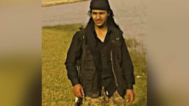 نصار النصار المعروف بـ«ذباح الجهراوي»: التحق بصفوف مقاتلي داعش ولم يتجاوز عمره الـ16 عاماً، وهو ابن أحد الموقوفين في السجون الكويتية. قضى عام 2014 في معركة كوباني.