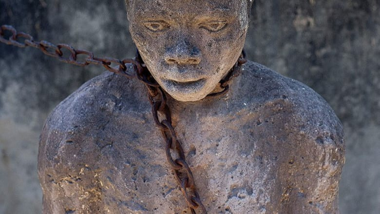"""سوق """"العبيد"""""""