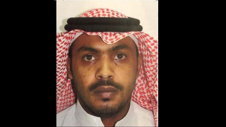 السعودية: مقتل المطلوب يوسف الغامدي في تبادل لإطلاق النار