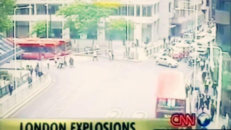 7/7 .. عشرة أعوام على تفجيرات لندن.. هذه ذكريات أسر الضحايا والمنقذين