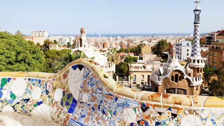 ما هي أفضل مدينة في العالم للعام 2015؟