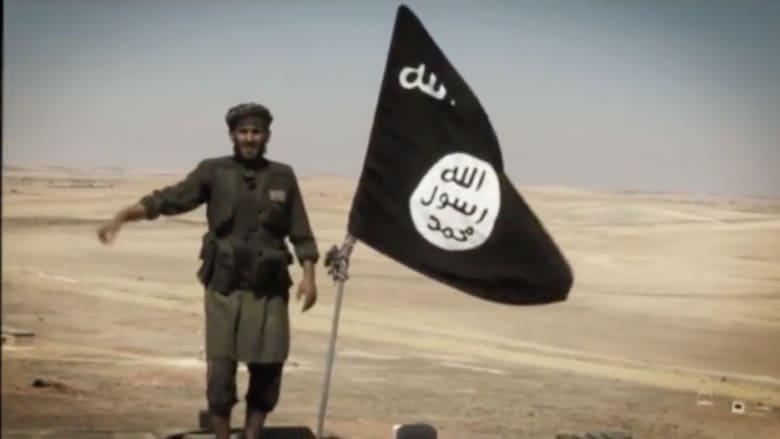 """بالفيديو.. هل تتدخل أمريكا برياً لقتال """"داعش"""" في سوريا؟"""