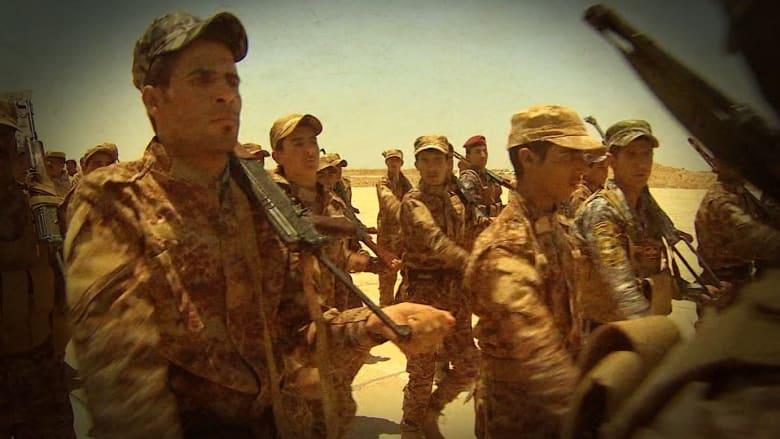 """عقبات في طريق مواجهة """"داعش"""" في الرمادي والرقة"""