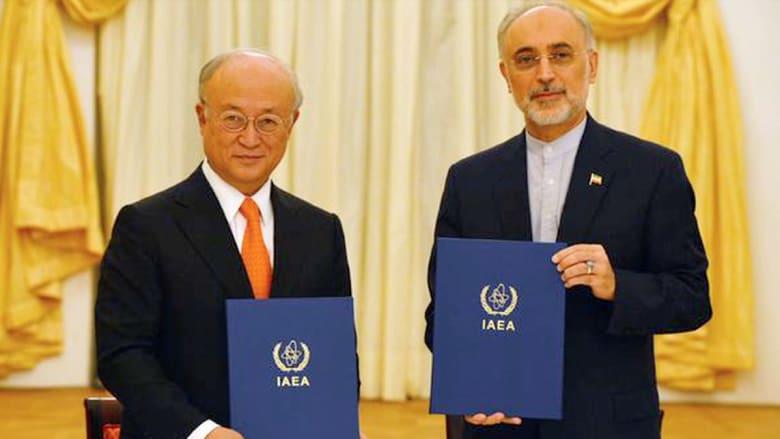 الاتفاق النووي.. ماذا يعني سياسياً واقتصادياً للخليج والمنطقة؟