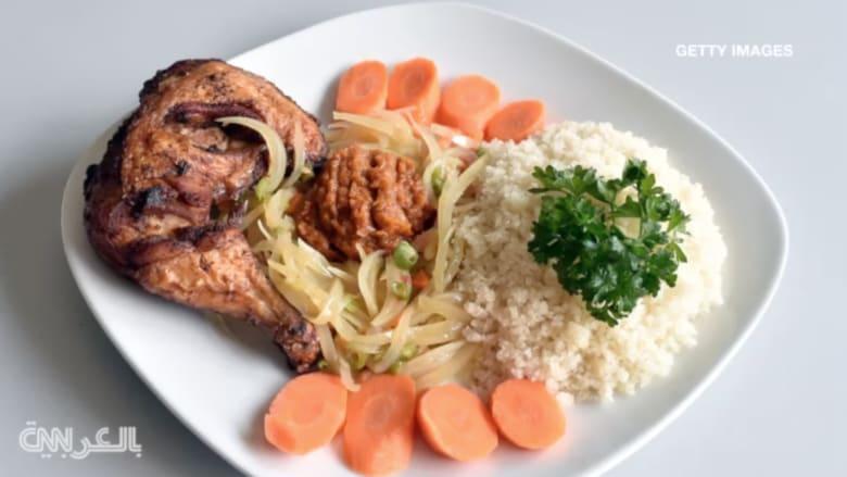 ما هي الحمية الغذائية الأفضل بعد رمضان؟