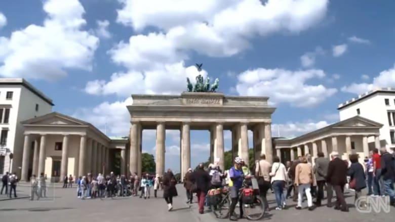 التكنولوجيا والثورة الثقافية.. تطلق أسعار عقارات برلين إلى السماء