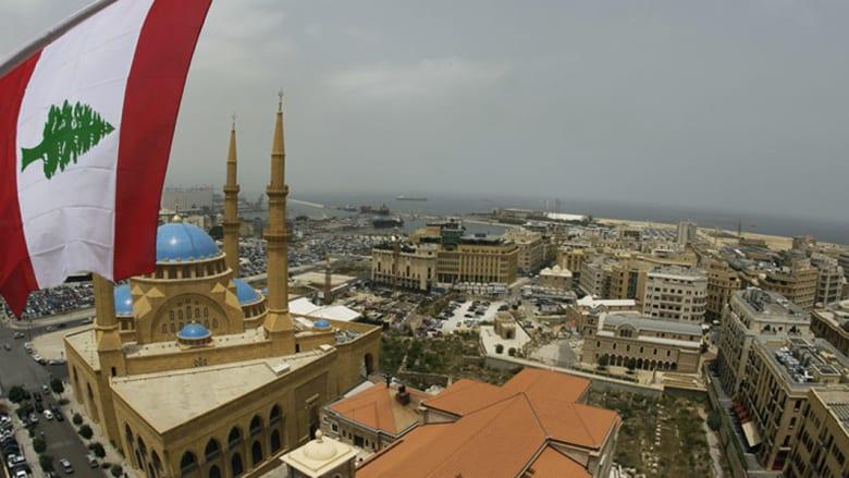 اختفاء 5 مواطنين تشيك وسائقهم المحلي في لبنان والبحث جار عنهم