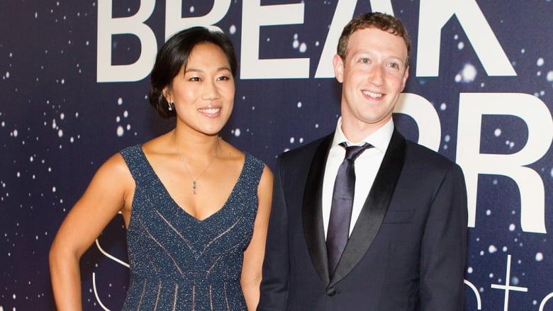 بالصور.. هؤلاء هم أكثر 10 أزواج ثراءً في العالم