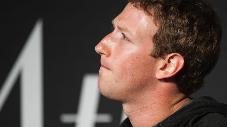 شركةٌ = 275 مليار $ .. ومؤسسها اليوم تاسع أغنى رجل في العالم.. ماهي؟