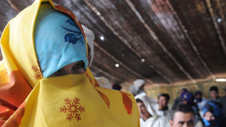 المغرب يعلن الحرب على زواج تُستخدم فيه القاصرات ضمانة للقروض