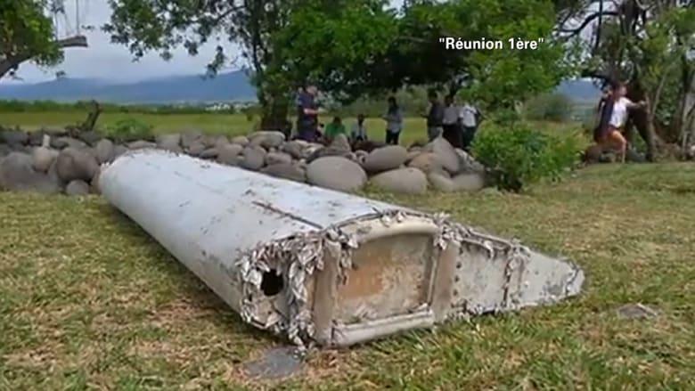 بعد أشهر من الغموض.. لغز الطائرة الماليزية قد يكشف قريبا