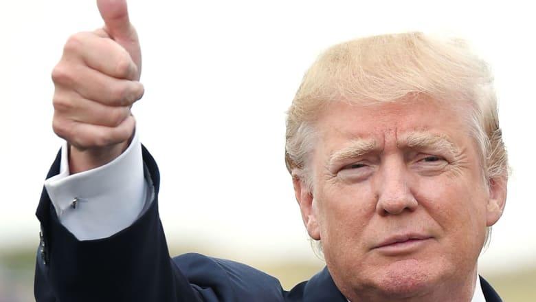 سعر البيت الأبيض وإفلاس دونالد ترامب.. حقائق قد لا تعرفها عن العقارات الأمريكية